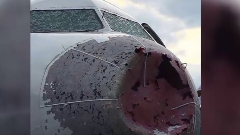 avion avariat grindina2