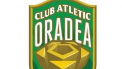 CA Oradea