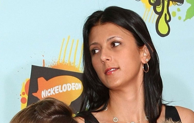 Nickelodeon's 2008 Kids' Choice Awards - Arrivals