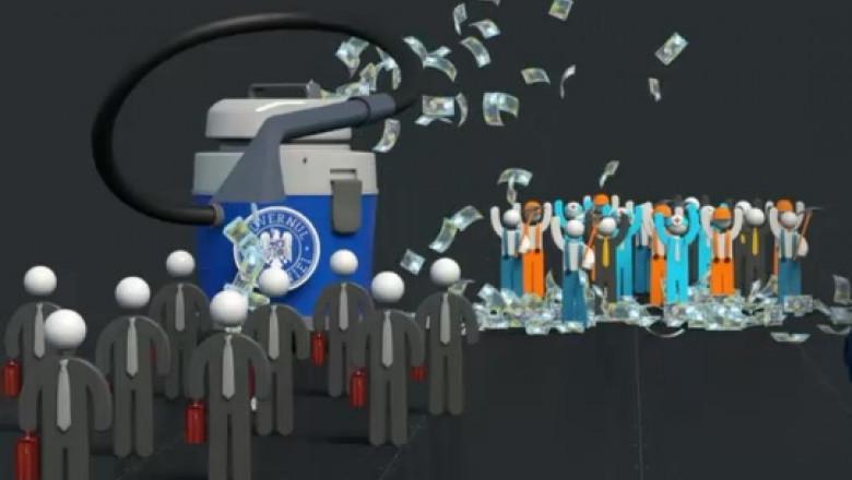 salarii grafica