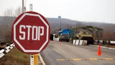 """Depozitul militar cât """"o bombă atomică de 10 tone"""" cu care Moscova menține separatismul în Rep. Moldova"""