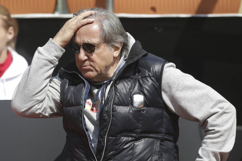 170422_FEDCUP_ILIE_NASTASE_01_INQUAM_PHOTOS_George_Calin