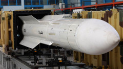 Iran-Sayyad2-Hunter-Missile-Production-7-HR