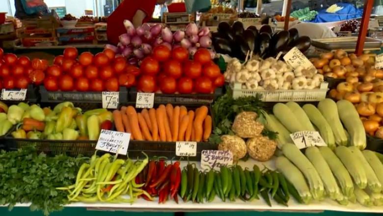 taraba legume
