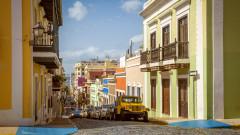 puerto rico san juan despacito
