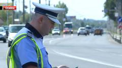 controale politie trafic