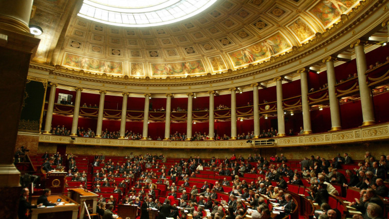 Parlament Franta_GettyImages-2779503