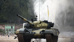 T-72B_-_TankBiathlon14part1-01