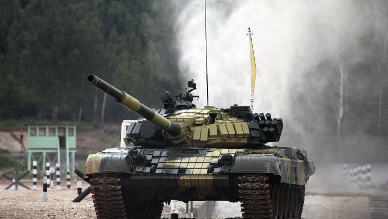 T-72B_-_TankBiathlon14part1-01