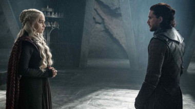game-of-thrones-the-queens-justice-1-e1501592288175-700x327