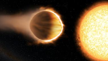exoplanetă-atmosferă-strălucitoare-1170x644