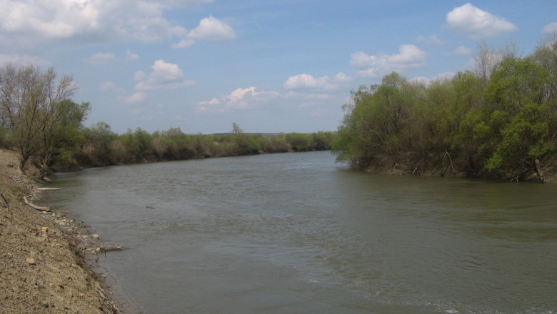 Prut_River1