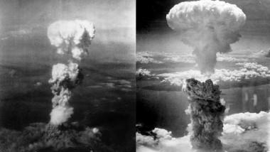 explozii hiroshima nagasaki