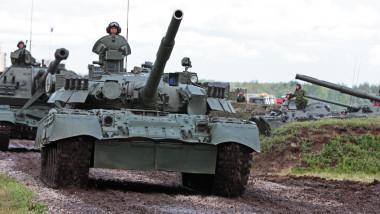 tancuri 2