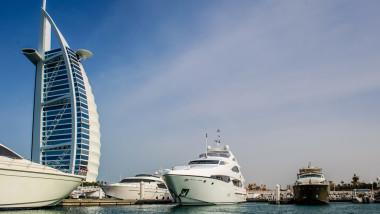 iaht dubai emiratele arabe unite