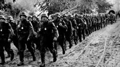 alg-wwii-german-troops-jpg