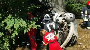 accident222