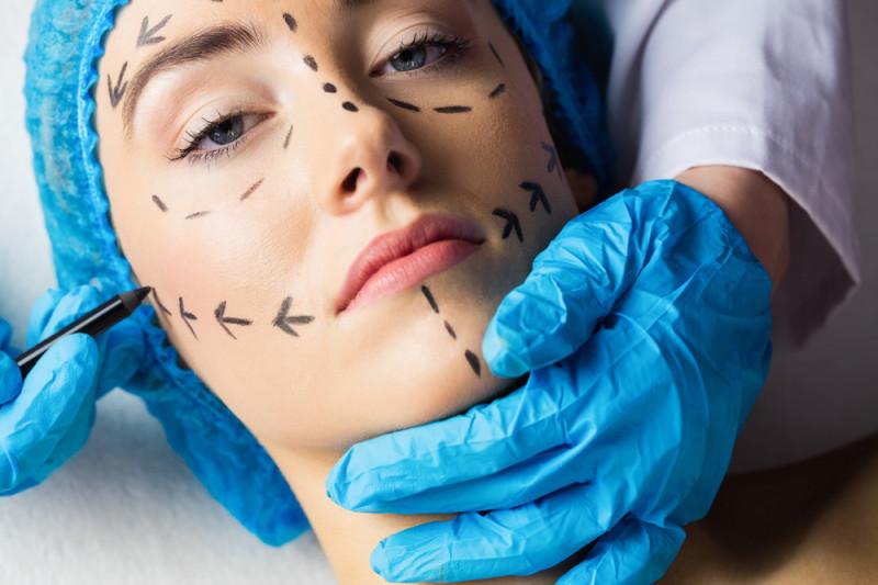operatii estetice chirurgie estetica