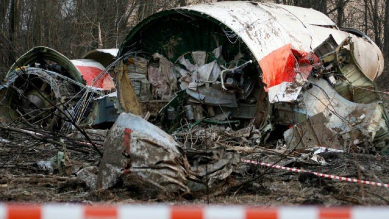 Smolensk-Poland-plane-crash-ap-640x480