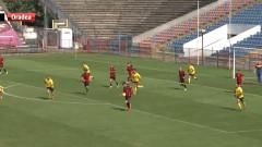 sport FC Bihor legenda