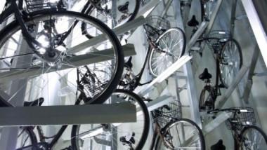 captura-biciclete-inteligente