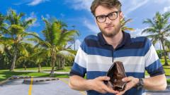 turist portofel shutterstock_306119321