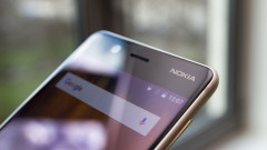 137751-phones-news-feature-nokia-8-release-date-rumours-and-specs-for-nokia-s-flagship-image1-hw9uczjdij