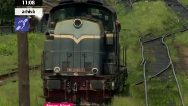 tren1