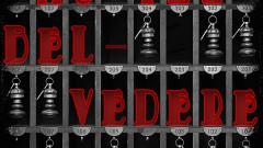 Trubaduro_Dinner_with_murder_Hotel_Belvedere