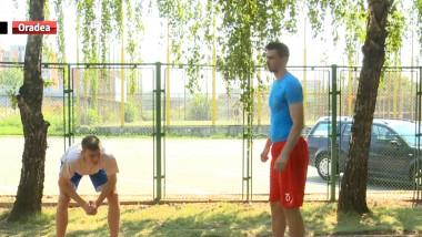 sport tibirna