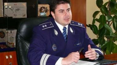 Cornel-Gabriel-Ciocoiu