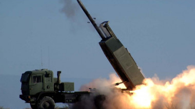 HIMARS_-_missile_launched-wiki