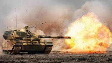 armata tank-2
