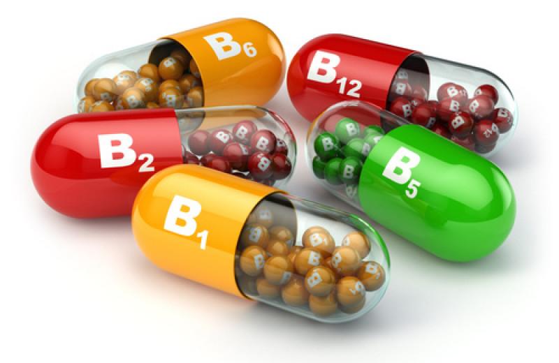 cancerul si vitamina b12