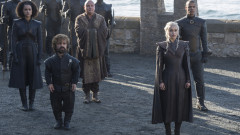 game of thrones sez 7 tyrion si daeneris