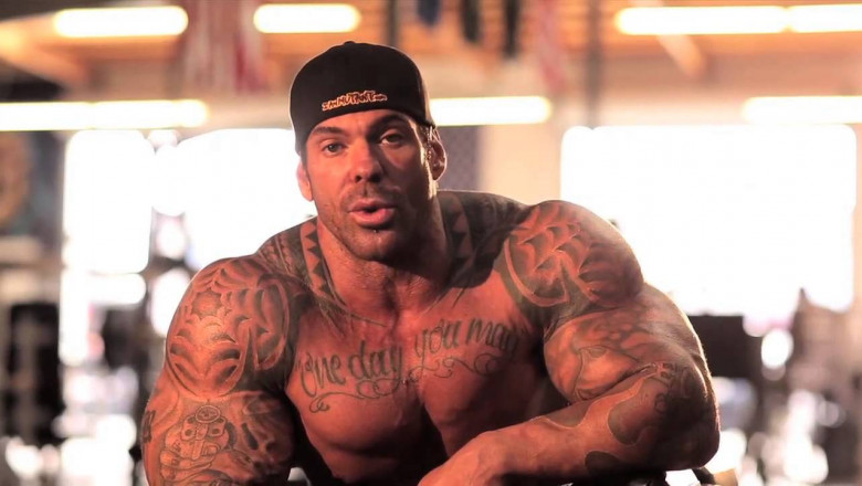 rich-piana-feeder-workout