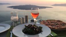 MANCARE Vacanta Santorini 100817 (10)