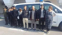 migranti bulgar Bors