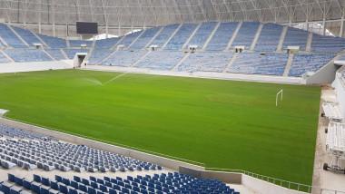 stadion oblemenco fb1.jpg 5