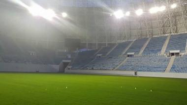 stadion oblemenco fb1.jpg 14