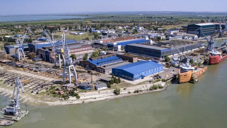 Damen_Shipyards_Galati_Arial_View