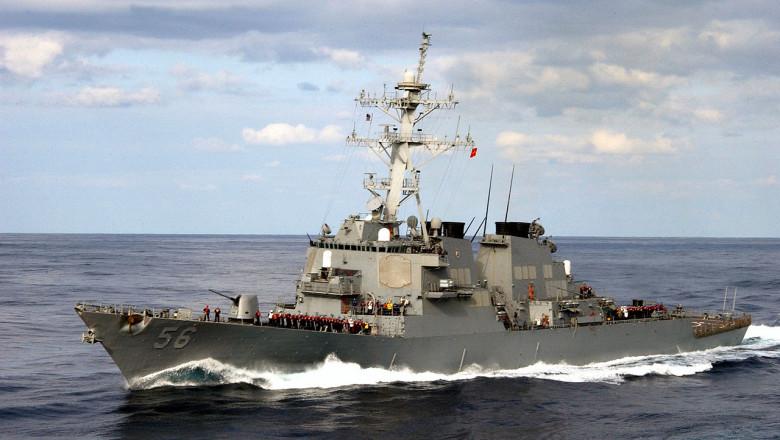 USS_John_S._McCain_DDG-56