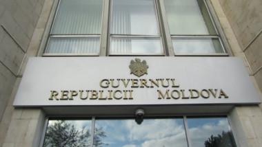 guvern_moldova