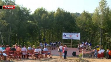 sarbtoare slovaci
