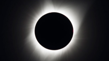 2017-eclipse-photos-nasa-10