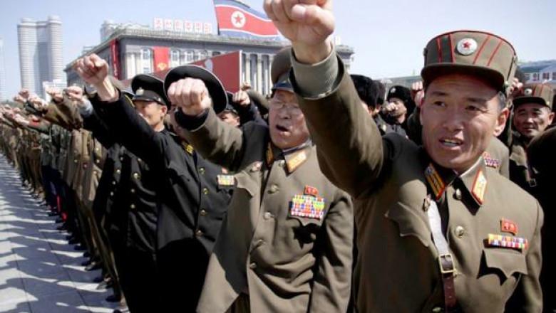 North-Korean-Soldiers-51