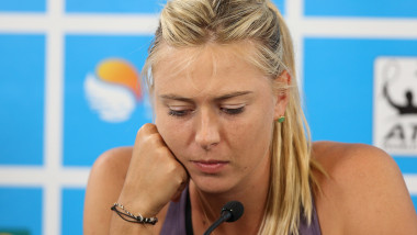 MariaSharapova_2013BID3PC_VettriNet-05