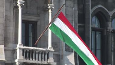 ungaria1