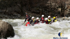 rafting-jiu-Small