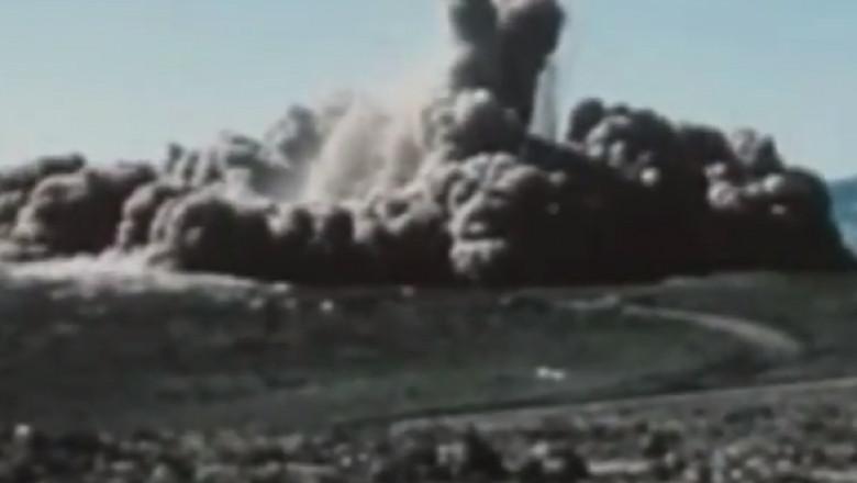 explozie2